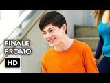 Speechless 1x23 Promo