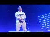 Backstreet Boys Las Vegas - 3117 Show Introductions