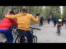 Верхнепышминские ВелоПрогулки