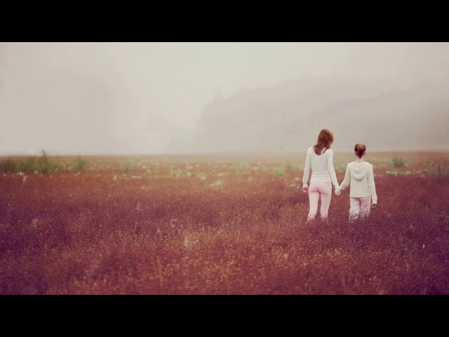 Terry Gaters - Luna (Original mix) MCP015