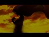 Music: My Secret Friend (Featuring Imogen Heap) ★[AMV Anime Клипы]★ Dusk Maiden of Amnesia