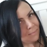 ВКонтакте Елена Гранёва фотографии
