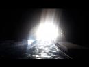 Свет в конце тунеля...