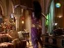Клон серия 107 - Танец Жади для Саида и Маизы