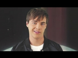 Kevin Quinn - Gotta Shape Up (Official Music Video).