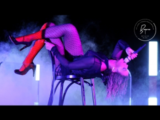 Beyoncé - Drunk In Love (ft. Jay Z) (Grammy Awards) [2014]