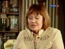 Вячеслав Тихонов. Мгновения славы – фильм о творчестве артиста к 75-летию.