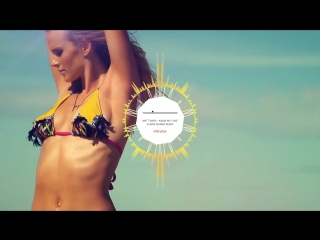 Matt Nash - Know My Love ( Albina Mango Remix )