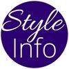 Style Info
