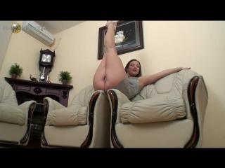 Домашнее куни brazzers porn anal fuck Голые студентки пошлое русское видео Angel Юные Девушки | Школьницы 18+ цп дп