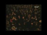 Faith No More - Bizarre Festival, Germany  1997