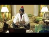 как я слушаю нигерский реп (AkSu)
