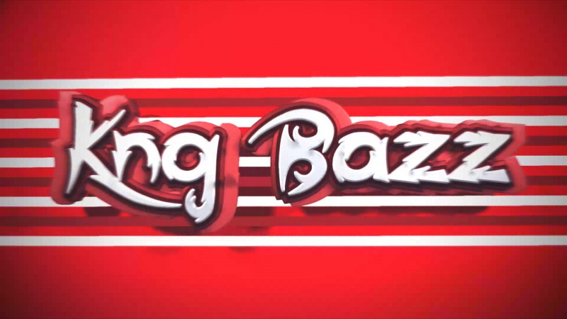 Kng_Bazz