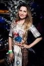 Anna Smirnova фото #23