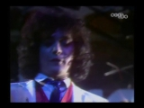 Top 100 Disco 7080er Jahre (DVD-Rip.Pal.23.Clips) Hit24 von Hot Chocolate,The Teens,Suzie Quatro,Kim Wilde,Harpo,Sweet,ABBA,Mud,