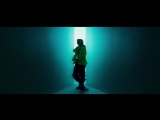 G-DRAGON - BULLSHIT M/V Exclusive [KWONJIYONG USB]