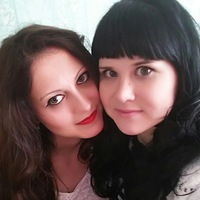 Анкета Ирина Броницкая