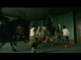 Faithless - We Come 1 -