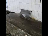 Промывка радиатора в Бош Авто Сервисе