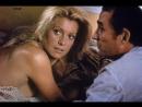 """Х/Ф """"Взрослые дети"""" (Франция, 1979) Малоизвестный у нас комедийный фильм с Катрин Денёв и Клодом Брассёром в гл. ролях."""