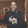 Yury Balagula