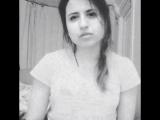 Любовь хулигана Есенин