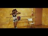 Filatov  Karas  - Tell It To My Heart