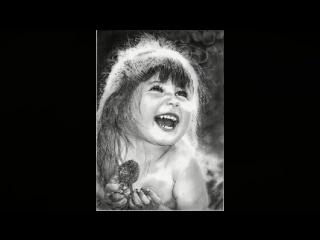 проект Детство