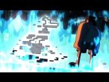 Gravity Falls - Смерть Билла Сайфера - Иврит (Израиль)