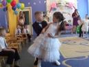 Танец маленьких леди и джентльменов