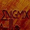 • Alex Enigmix •
