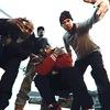 18.03 - Onyx & Dope D.O.D. - ГЛАВCLUB