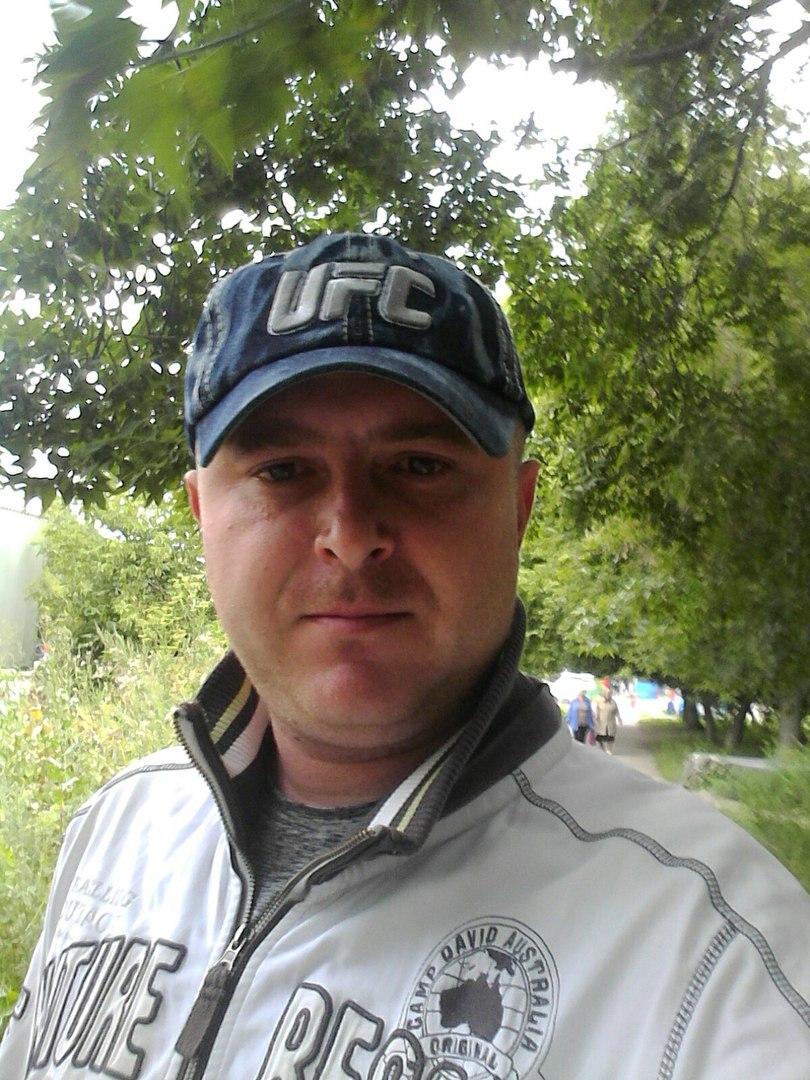 Антон Польща, Челябинск - фото №4