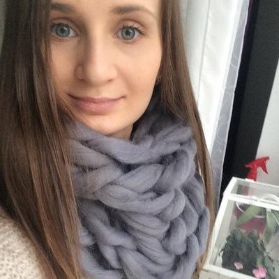 Марина Мартынович