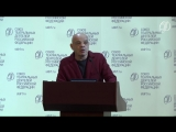 Константин Райкин о цензуре и борьбе государства за нравственность в искусстве