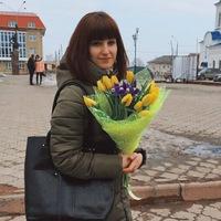 Александра Камбулова-Барлетова