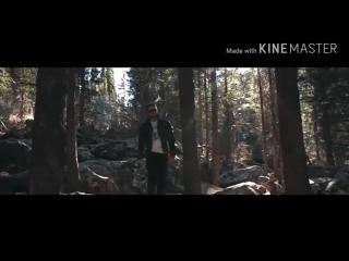 LUCAVEROS - В одно касание (ПРЕМЬЕРА КЛИПА , COVER 2017) 4К Ultra HD