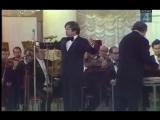 Юрий Богатиков - Песня года - Усталая подлодка (1975)