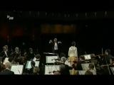 Richard Wagner Elsas Traum from Lohengrin