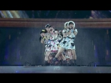 AKB48 - Birth (Team 8)