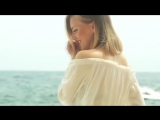 Andrey Keyton, Ramis Feat. Casey - Forgiven