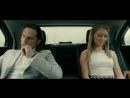 кадры из фильма Дублёр 2012