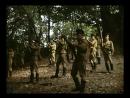 Государственная граница. (1980-1988). Фильм 6 Серия 1. СССР