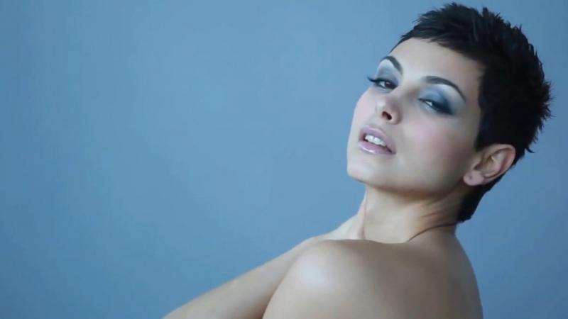 Бразильянка Morena Baccarin. Красивые бразильские женщины, девушки. Бразилия. Brazil. Актриса. Знаменитости