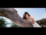 ♫В поисках брата / Fiza - Mehboob Mere  * Сушмита Сен, Каришма Капур и Ритик Рошан  (Retro Bollywood)