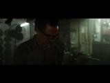 Доктор Стрэндж (2016) - Вторая сцена после титров