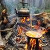 Отдых на природе и рецепты для пикника