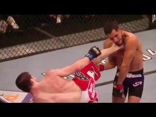 UFC Чеченские и Дагестанские бойцы в ММА