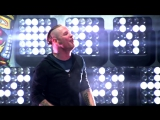 Korn - A Different World (Feat. Corey Taylor - Slipknot/Stone Sour) LOUDER THAN LIFE FESTIVAL 2016