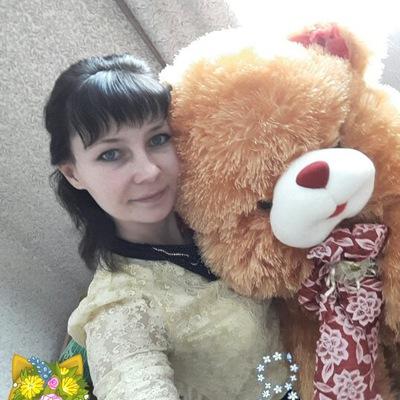 Наталья Акулович